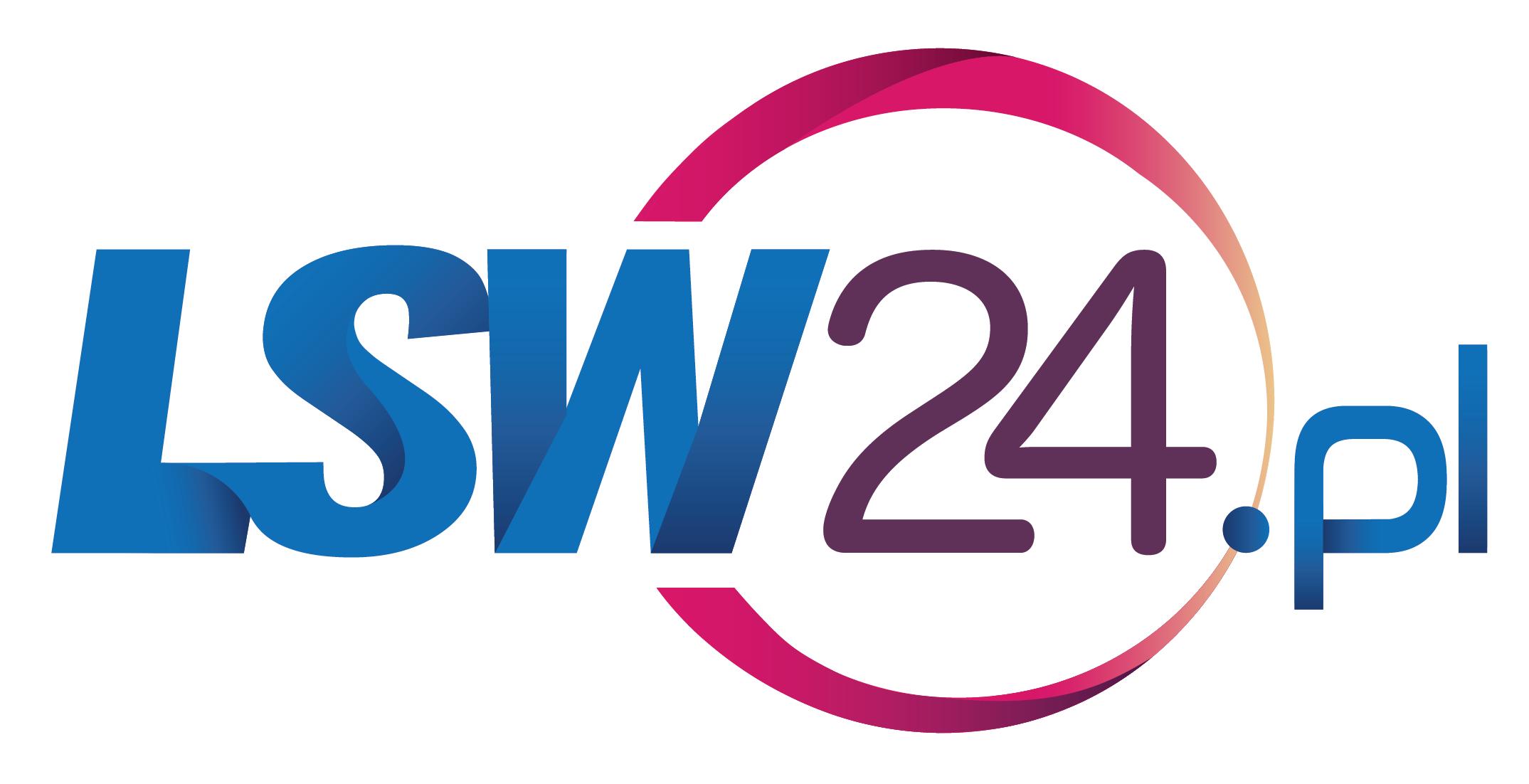 LSW24.pl